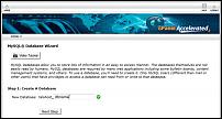 آموزش ساخت دیتابیس در سی پنل-create-database-1-png