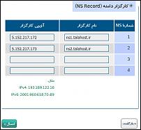 آموزش ایجاد child name server برای دامنه IR-domain-ir-child-name-servers-png