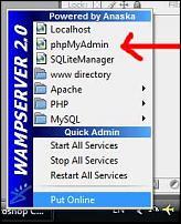 آموزش نصب جوملاروی ومپ سرور-wamp2-jpg