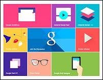تفاوت طراحی سایت تخت و طراحی سایت متریال-design-trends-2015-material-design-png