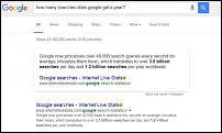آموزش سئو و استراتژی Answer Box گوگل-text-answer-box-768x456-jpg