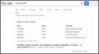آموزش سئو و استراتژی Answer Box گوگل-table-answer-box-768x419-jpg