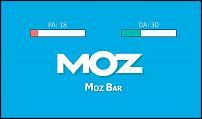بهترین ابزارهای سئو سایت برای دامین اتوریتی-mozbar-jpg