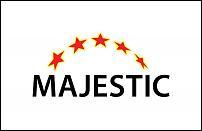 بهترین ابزارهای سئو سایت برای دامین اتوریتی-majestic-largest-link-index-jpg