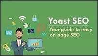 بهترین ابزارهای سئو سایت برای تحلیل و آنالیز-on_page_seo-jpg