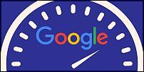آموزش سئو تصاویر جهت افزایش سرعت سایت در موبایل-reduce-image-affection-site-speed-4-jpg