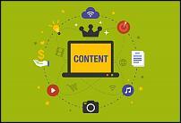 5 راه موثر ترکیب بازاریابی محتوا و سئو-content-marketing-seo-combination-ways-2-jpg