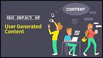 آموزش سئو محتوای تولید شده توسط کاربر-seo-impact-user-generated-content-jpg
