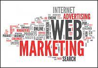 بازاریابی اینترنتی-internet-marketing-atlasnic-jpg